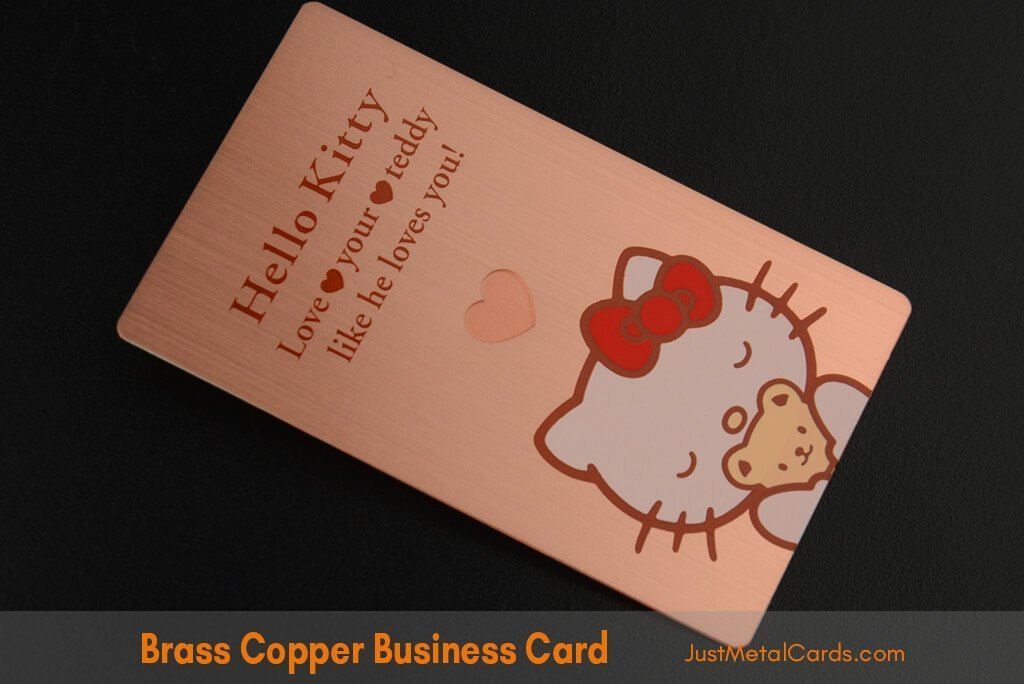 brushed-copper-business-card-j2