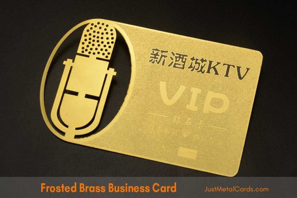 frosted-gold-metal-business-card j2