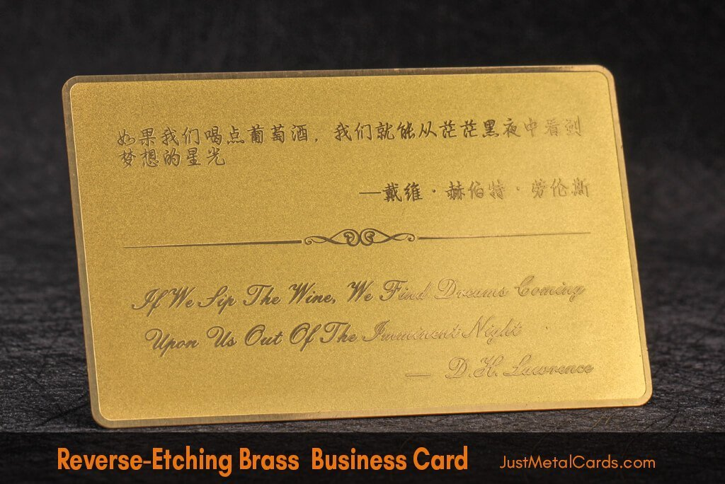 reverse-etching-gold-metal-business-card-2