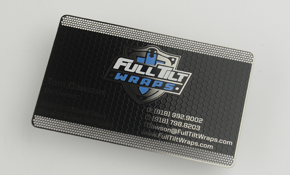 textrued-business-card-1